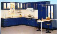 萬事達系統櫥櫃廚具_圖片(4)