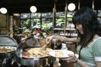 886食庫-台中吃到飽餐廳 _圖片(1)