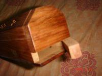 大臥香盒-250元送2束線香_圖片(2)