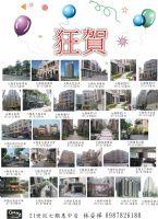 台中七期豪墅豪宅房地產新達人~林姿樺0987-826188_圖片(2)