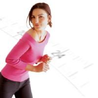 健康減重少負擔_圖片(1)