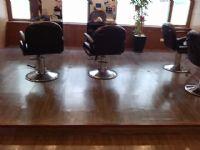 台中昱群清潔地板打蠟.裝潢後清潔地毯清洗.地板研磨拋光.各式專業清潔免費諮詢服務.0931-463181洽許先生_圖片(1)