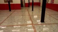 台中昱群專業清潔.磨石子地板拋光研磨.專業EPOXY地板打蠟塑膠地板清洗上臘沙發地毯清潔.裝潢後清潔服務-.請洽0986460298-許先生_圖片(2)