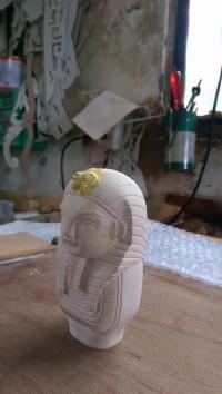 明宏彫刻社.傳藝復興.3d木模雕刻-木模彫刻.設計. 木雕品修理諮詢. 歡迎光臨明宏雕刻粉絲專頁參觀_圖片(3)