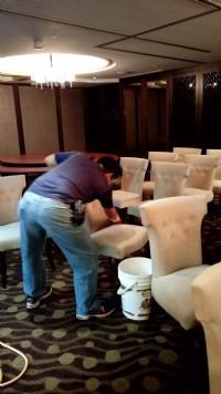 台中昱群OA辦公椅.屏風沙發地毯專業清潔服務-.請洽0986460298-許先生_圖片(2)