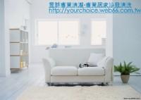 台中昱群OA辦公椅.屏風沙發地毯專業清潔服務-.請洽0986460298-許先生_圖片(3)