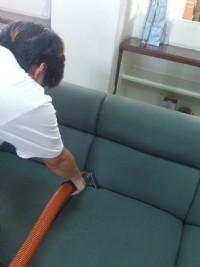 台中昱群OA辦公椅.屏風沙發地毯專業清潔服務-.請洽0986460298-許先生_圖片(4)