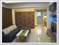 ◆台南縣市房屋買賣◆ ㊣ 台南市東區 崇善12街 綠的家-7 售278萬_圖片(1)