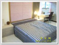 ◆台南縣市房屋買賣◆ ㊣ 台南市東區 崇善12街 綠的家-7 售278萬_圖片(2)
