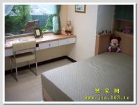◆台南縣市房屋買賣◆ ㊣ 台南市東區 崇善12街 綠的家-7 售278萬_圖片(3)