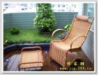 ◆台南縣市房屋買賣◆ ㊣ 台南市東區 崇善12街 綠的家-7 售278萬_圖片(4)