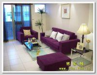 ◆台南縣市房屋買賣◆ ㊣ 台南市東區 利東街 吉寶市-9 售338萬_圖片(1)
