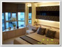 ◆台南縣市房屋買賣◆ ㊣ 台南市東區 利東街 吉寶市-9 售338萬_圖片(2)