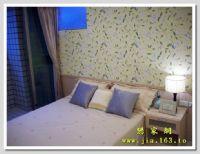 ◆台南縣市房屋買賣◆ ㊣ 台南市東區 利東街 吉寶市-9 售338萬_圖片(4)
