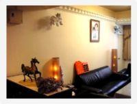 築巢油漆室內外工程企業 ,大小坪數皆有服務,現場估價,北縣市皆可。(附有網址)_圖片(2)