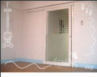 升旺企業行-南京鋁門窗.氣密窗.大門.五金.修理_圖片(2)