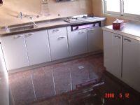 專業精緻居家清潔、新舊屋清洗 _圖片(1)