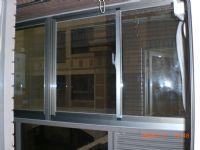 室內拆除、各種修繕工程承包~ 家的任何問題全包辦_圖片(4)