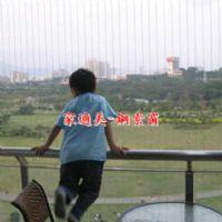 鋼索防護窗_圖片(1)