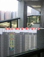 鋼索防護窗_圖片(4)