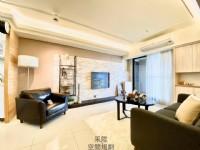 室內空間整體專業設計規畫施工,把空間變成你夢想的樣子_圖片(1)
