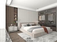 室內空間整體專業設計規畫施工,把空間變成你夢想的樣子_圖片(2)
