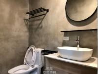 室內空間整體專業設計規畫施工,把空間變成你夢想的樣子_圖片(3)