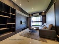 室內空間整體專業設計規畫施工,把空間變成你夢想的樣子_圖片(4)