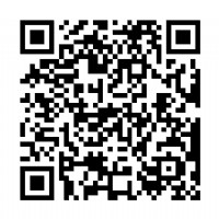 非固定雇主之勞工聯誼平台_圖片(1)