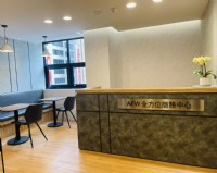 北市各黃金地段辦公室出租,金融業駐點多、近捷運站、辦公機能佳,洽詢全方位商務中心!_圖片(2)