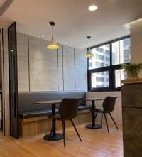 北市各黃金地段辦公室出租,金融業駐點多、近捷運站、辦公機能佳,洽詢全方位商務中心!_圖片(3)