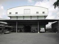 工業廠房出租--台南縣佳里工業區_圖片(1)
