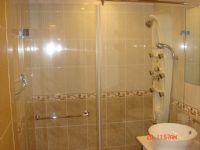 居家修繕 室內裝修 大小工程不拘_圖片(1)