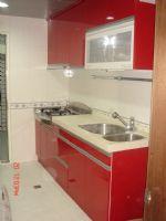 居家修繕 室內裝修 大小工程不拘_圖片(2)