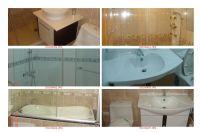 居家修繕 室內裝修 大小工程不拘_圖片(3)