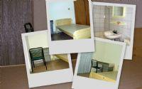 免費 寬頻網路 + 免費第四台 + 家具 + 家電 = 套房出租    [屋主自租.仲介勿擾]_圖片(1)