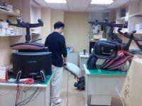 讚~台中昱群專業清潔-U Choice Cleanup-提供各式地毯.地板.沙發清潔服務.0986-460298(許先生)._圖片(1)