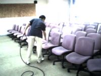 讚~台中昱群專業清潔-U Choice Cleanup-提供各式地毯.地板.沙發清潔服務.0986-460298(許先生)._圖片(2)