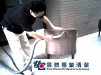讚~台中昱群專業清潔-U Choice Cleanup-提供各式地毯.地板.沙發清潔服務.0986-460298(許先生)._圖片(4)