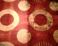 台中昱群清潔-居家.辦公室地毯清潔-各式清潔.免費估價.到府收送台中市中區,東區,西區,南區,北區,北屯區,南屯區,西屯區 沙鹿,清水,大肚,龍井-洽0986-460298許先生_圖片(4)