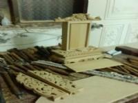 回憶永恆珍藏無價.明宏雕刻木雕修復雕刻訂製開模.電影廣告道具訂製.手工訂製風穀._圖片(1)