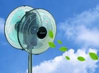 全球40個國家專利!!省電37% 愛地球!!重環保!越吹越冷風球機_圖片(2)