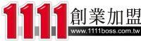 好消息!1111創業加盟網提供您,免費刊登店面出租/頂讓!_圖片(4)