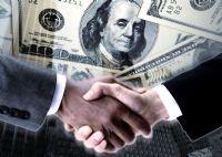 信用不良 強停 法扣三分之一 協商戶 負債過高均可辦理 房屋土地代書服務借款_圖片(2)
