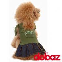 Dobaz(哆比)宠物用品供应商诚招代理商和经销商_圖片(1)