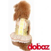 Dobaz(哆比)宠物用品供应商诚招代理商和经销商_圖片(2)