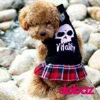 Dobaz(哆比)宠物用品供应商诚招代理商和经销商_圖片(3)