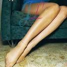 絲襪更耐穿法_圖片(1)