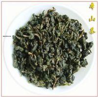 如何利用茶葉消除異味與魚腥味?_圖片(1)