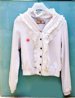各種衣服汙漬的處理方法_圖片(1)